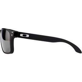 Oakley Holbrook XL Gafas de sol, negro
